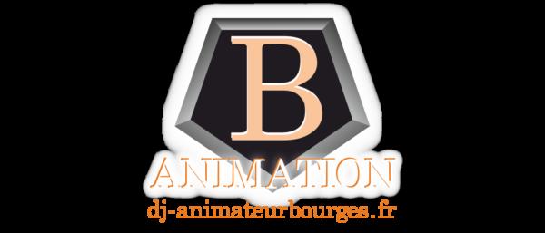 B.Animation 18