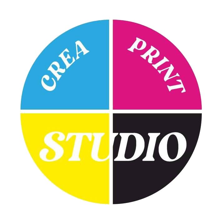 Créa Print Studio